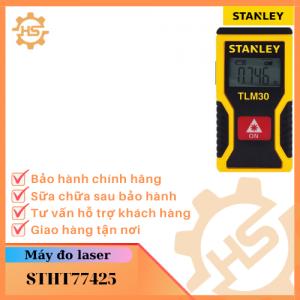 STHT77425