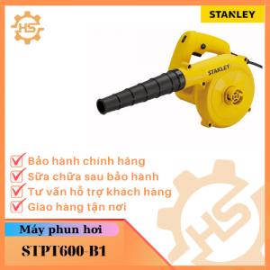 STPT600-B1