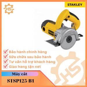 STSP125-B1