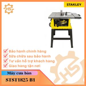 STST1825-B1