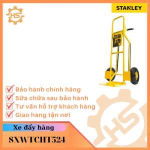 SXWTC-HT524