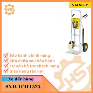 SXWTC-HT525