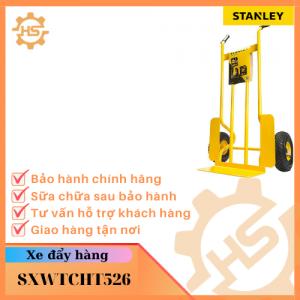 SXWTC-HT526