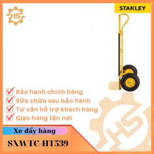 SXWTC-HT539