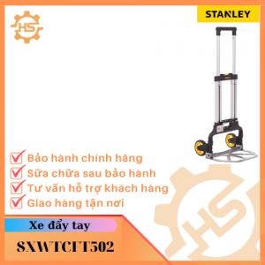 SXWTCFT502