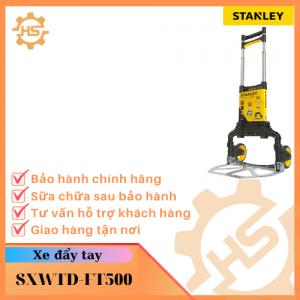 SXWTD-FT500