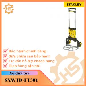 SXWTD-FT501