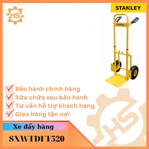 SXWTD-FT520