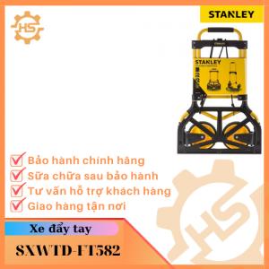 SXWTD-FT582