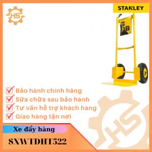SXWTD-HT522