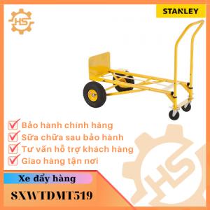 SXWTD-MT519