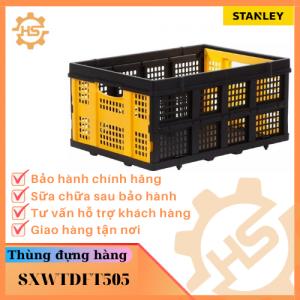SXWTDFT505
