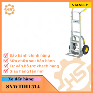 SXWTI-HT514
