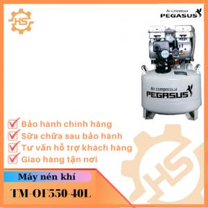 TM-OF550-40L