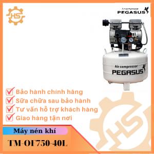 TM-OF750-40L