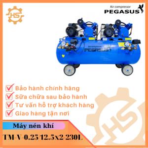 TM-V-0.2512.5x2-230L