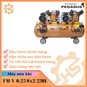 TM-V-0.25_8x2-230L