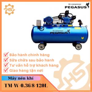 TM-W-0.36/8-120L