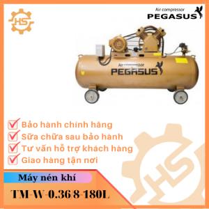TM-W-0.36/8-180L