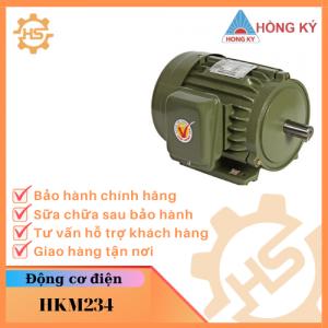 HKM234
