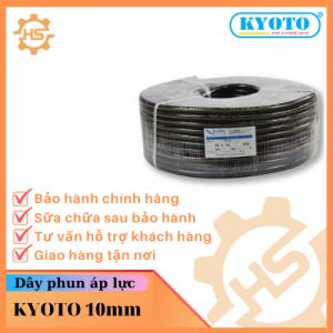 KYOTO-10mm