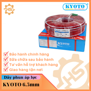 KYOTO-6.5mm