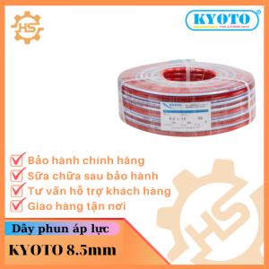 KYOTO-8.5mm