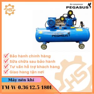 TM-W-0.36/12.5-180L