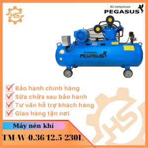 TM-W-0.36/12.5-230L