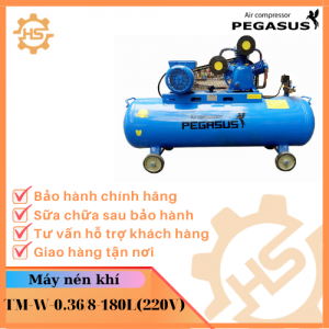 TM-W-0.36/8-180L(220V)