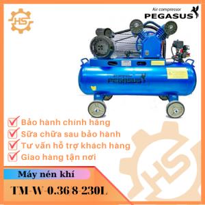 TM-W-0.36/8-230L
