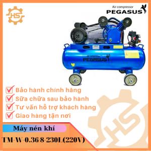 TM-W-0.36/8-230L(220V)