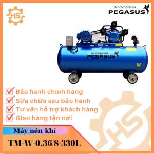 TM-W-0.36/8-330L