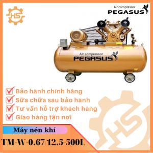 TM-W-0.67/12.5-500L