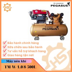 TM-W-1.0/8-500L