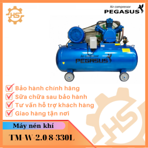TM-W-2.0/8-330L