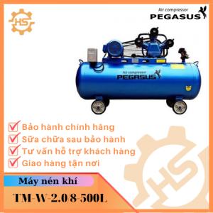 TM-W-2.0/8-500L