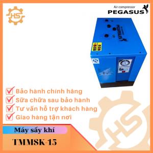 TMMSK-15
