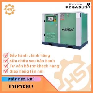 TMPM30A