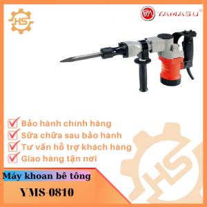 YMS-0810