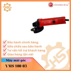 YMS-100-03