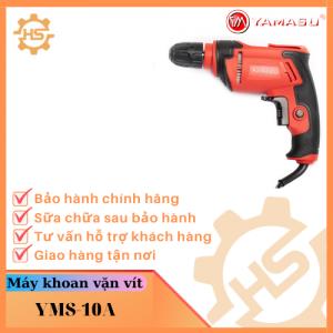 YMS-10A
