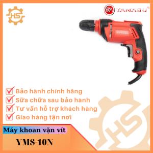 YMS-10N