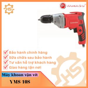 YMS-10S
