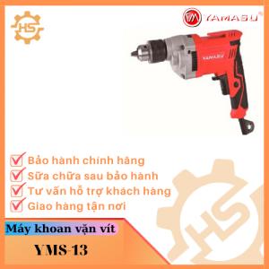 YMS-13
