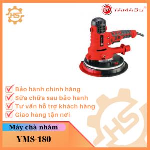 YMS-180