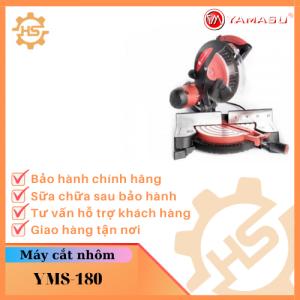 YMS-255-1