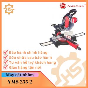 YMS-255-2
