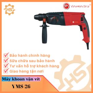 YMS-26
