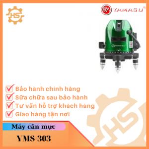 YMS-303